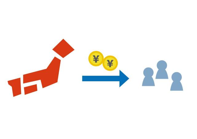 補助金、助成金利用で初心者でも管理できるホームページ作成相談受付中